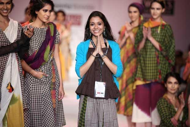Paromita-Banerjee