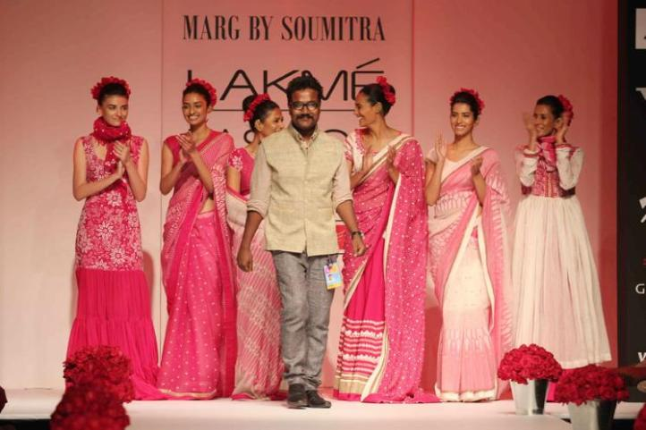 Soumitra-Mondal