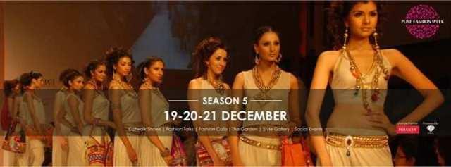 IshanyaMall-PuneFashionWeek-Season5-19-21Dec2014