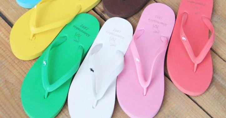 flip-flops-holi.jpg.image.784.410