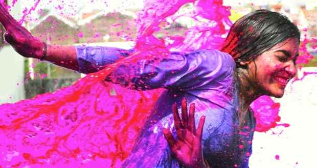 Pre-and-Post-Beauty-Tips-for-Holi
