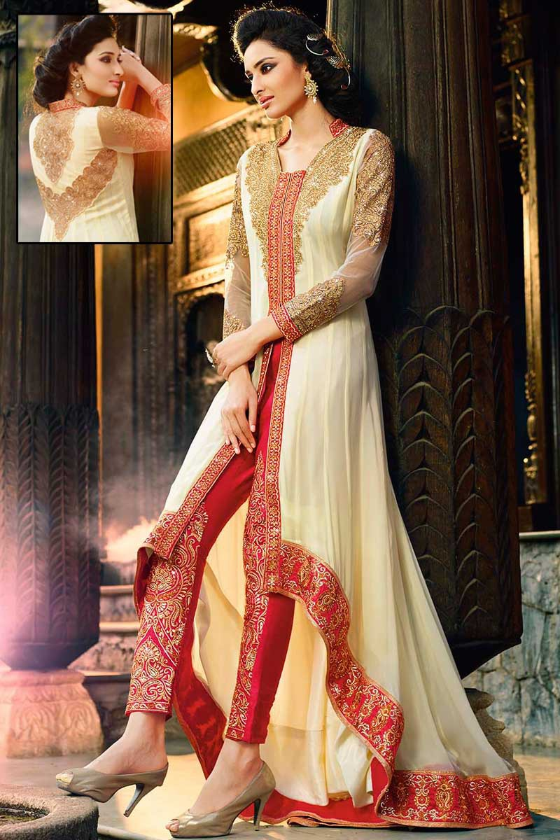 files indian ethnic wear market