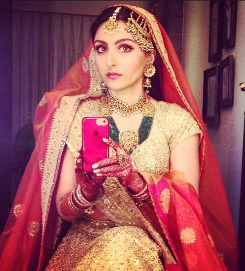 soha-ali-khan-bridal-look
