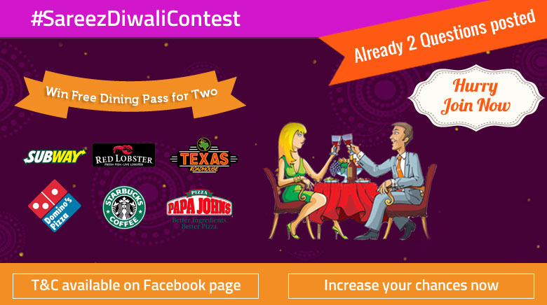 diwali-banner-for-newsletter