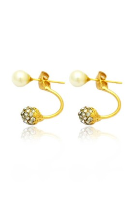 designer accessories online
