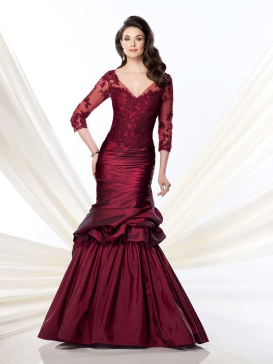 Valentine special Party Gowns