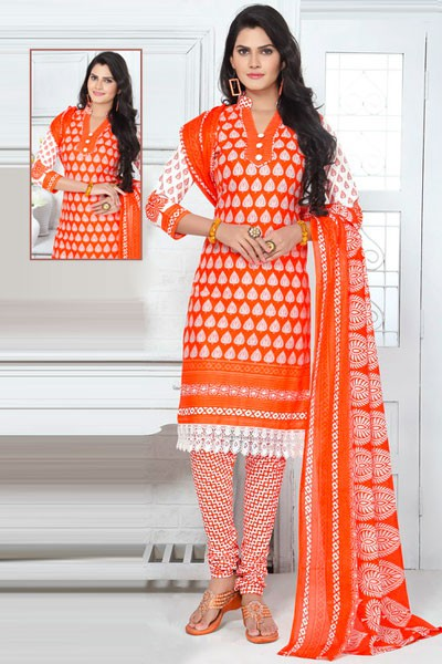 Sku Code: 372-7561SL357657 Rs1,764.00
