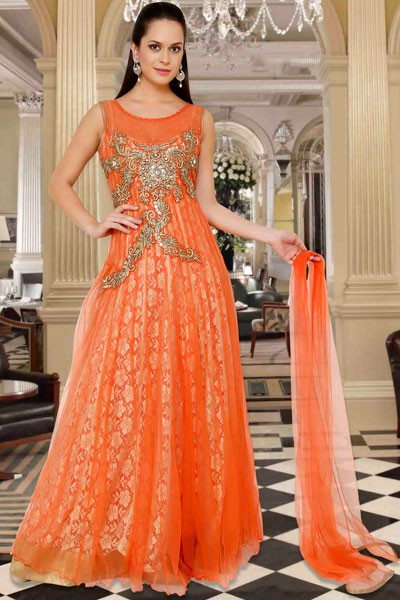 Sku Code: 65-7501SL133026 Rs9,521.19