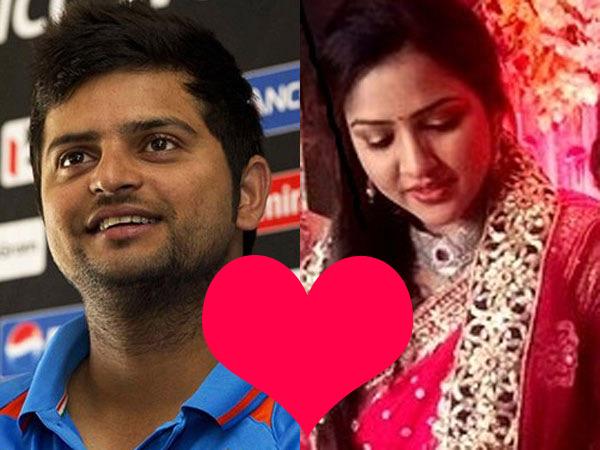 love-story-of-raina-and-priyanka