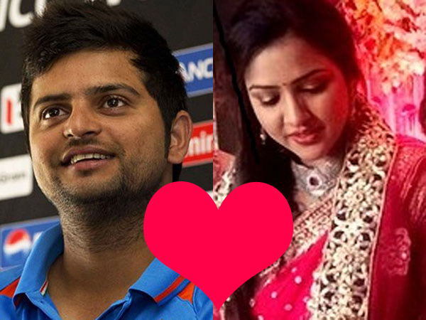 love-story-of-raina-and-priyanka