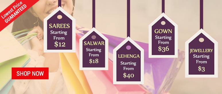 lowest_price_banner