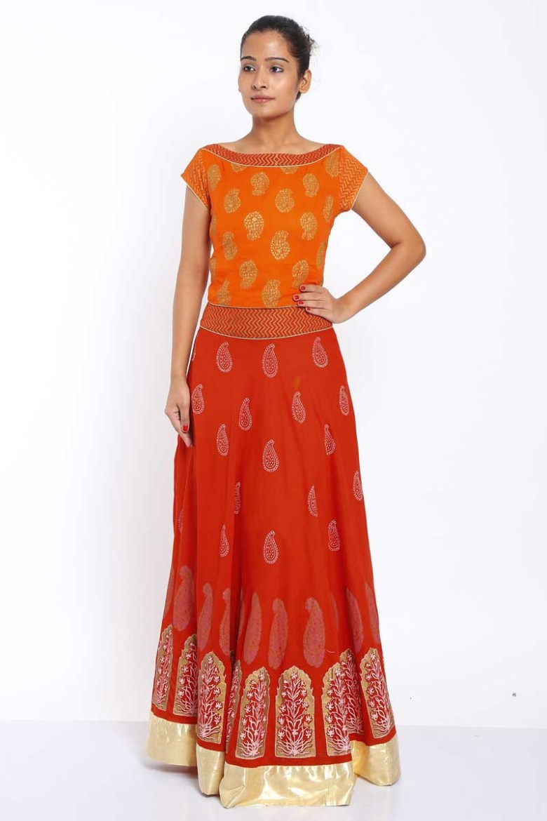 party-wear-lehenga-with-price-option