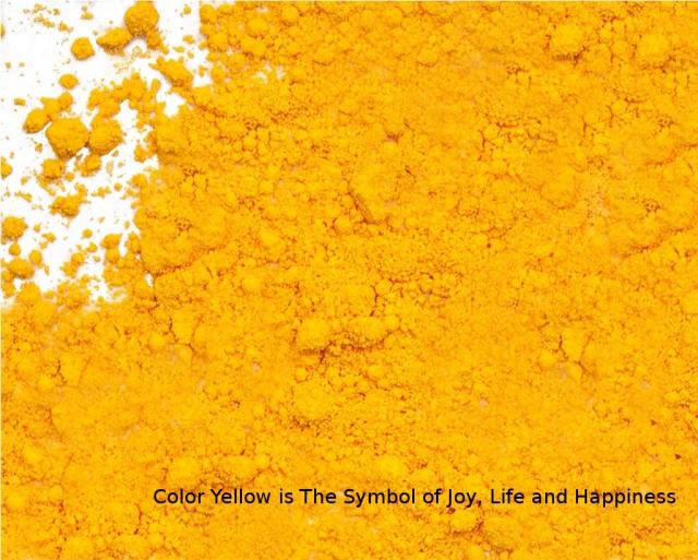 Yellow01