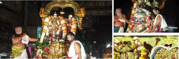 Chitterai Thiruvizha