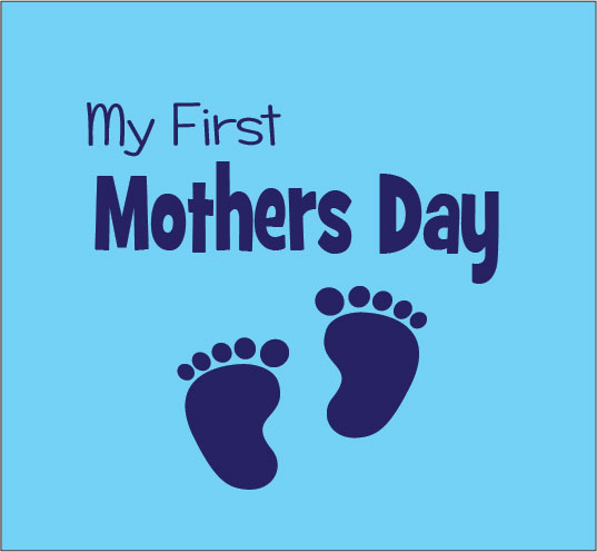 celebrating your first mother s day tips for new moms