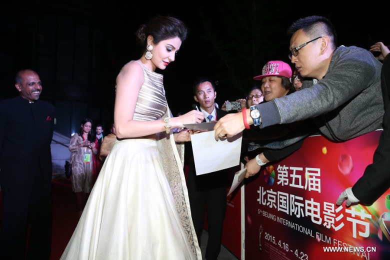 source: news.xinhuanet