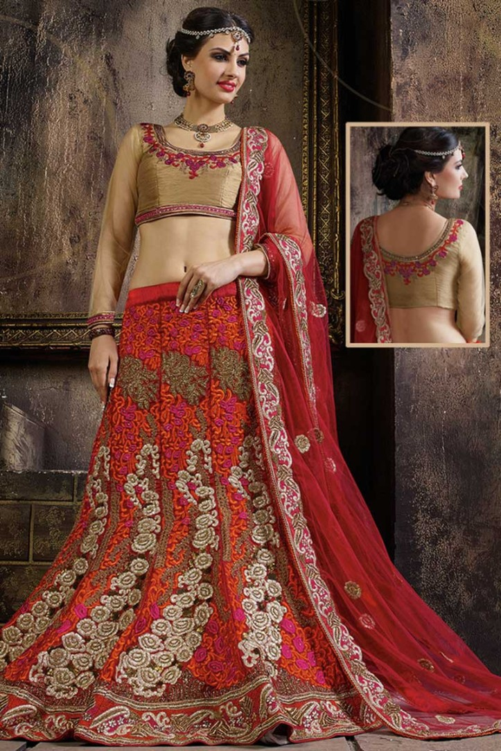 Price: Rs26,182.00