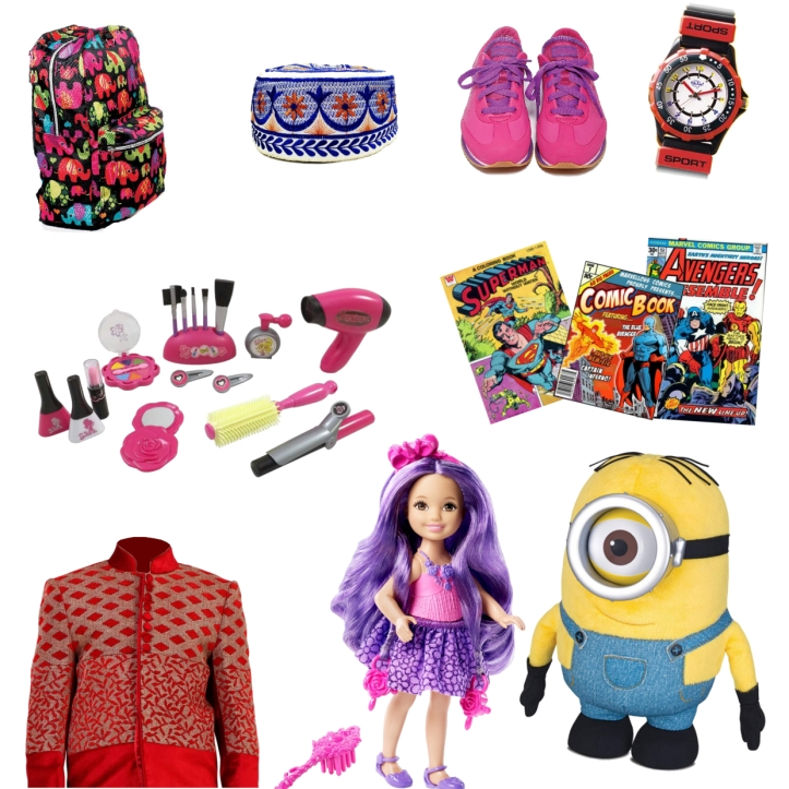 Eid-gift-guide-kids