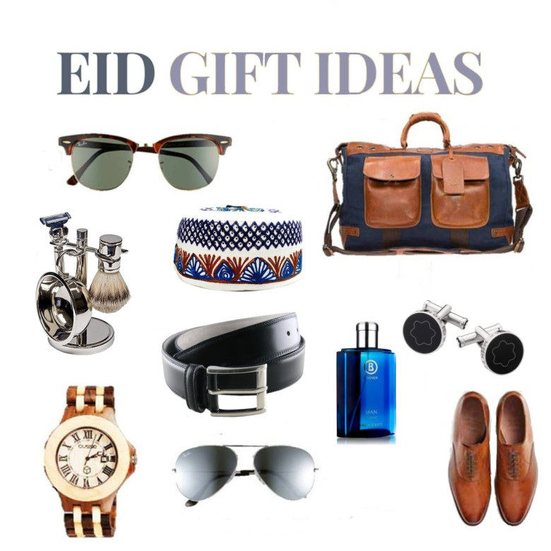 EID GIFT GUIDE-MEN