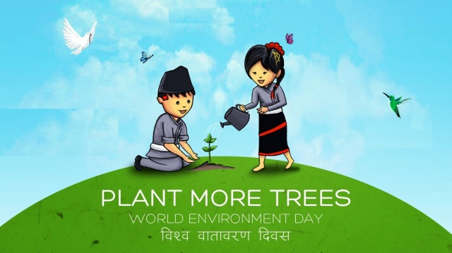 happy-world-environment-day-hd-wallpapers-and-images-in-hindi