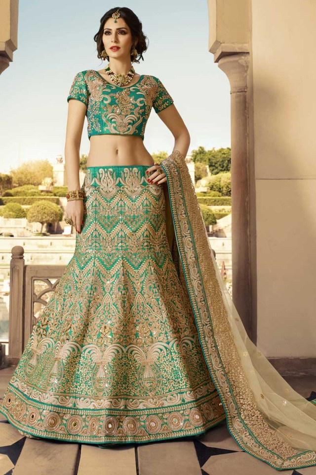Price: Rs12,504.38