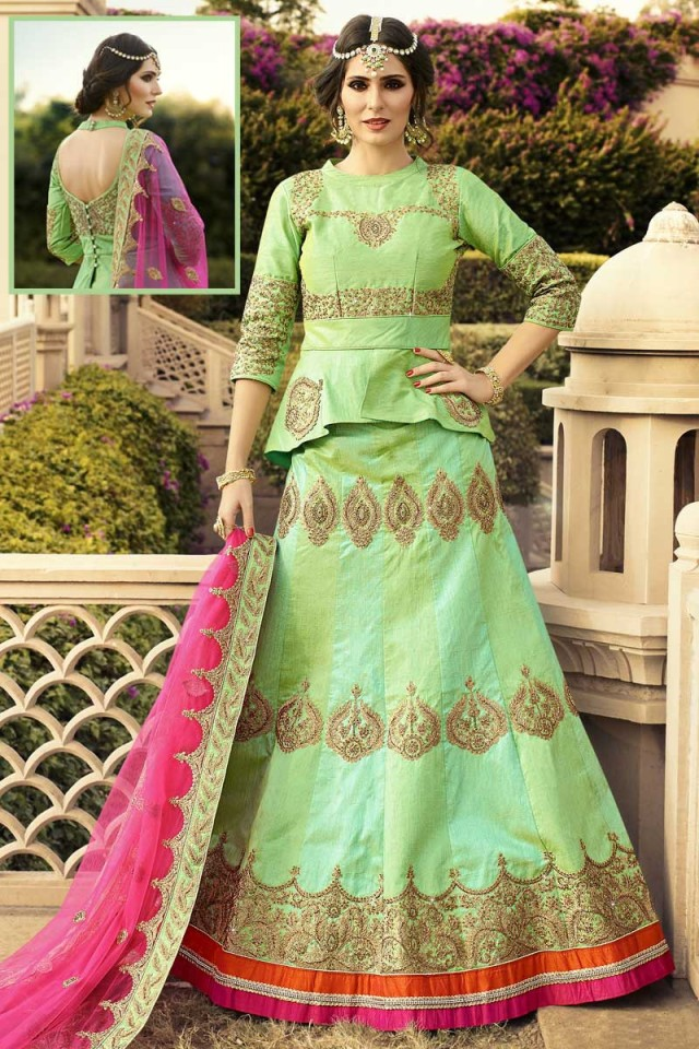 Price: Rs9,132.83