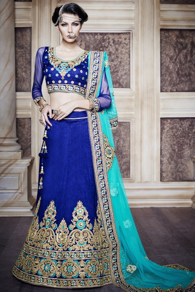 Price: Rs20,673.90