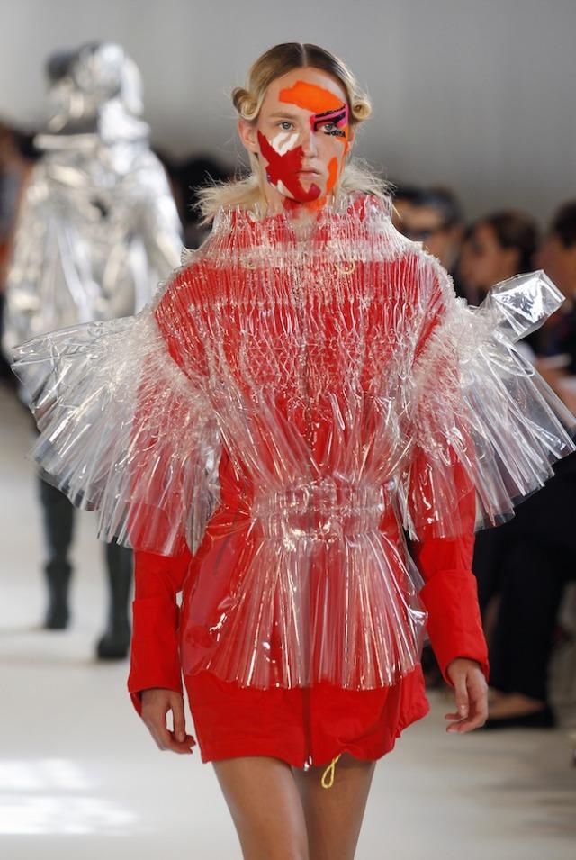 source: fashiontimes
