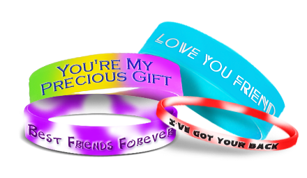 friendship-day-wristbands