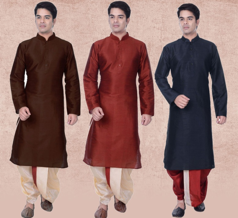 kurta-for-men_orig