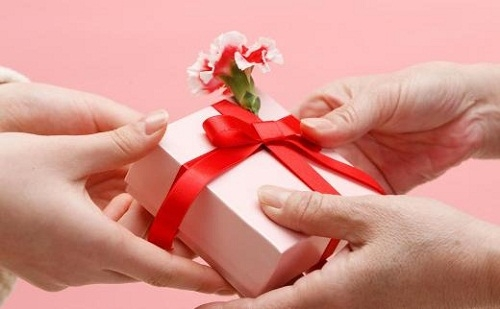 Raksha Bandhan Gifts for Sister