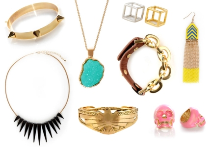 womens-fashion-accessories