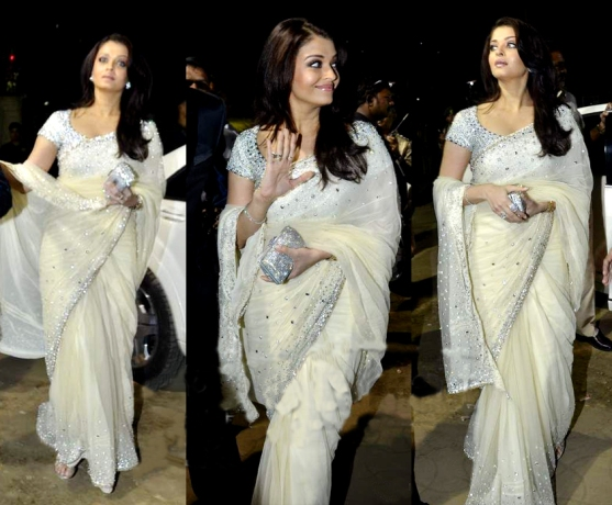 source: Zeenat Style
