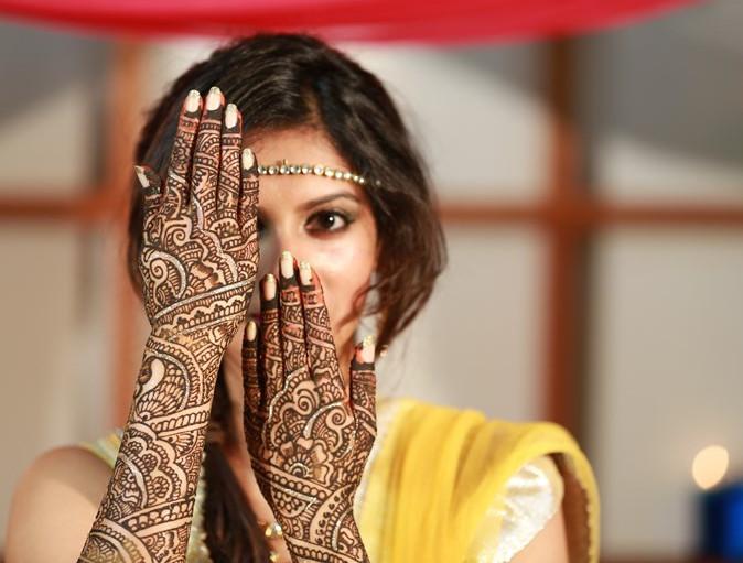 source: Digital Shadi Weddings