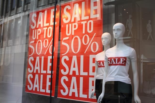 sales_promotion_2015_0001