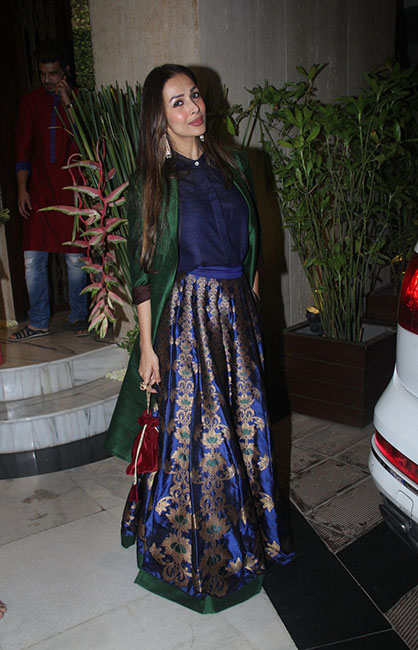 9-malaika-arora-khan-in-payal-khandwala