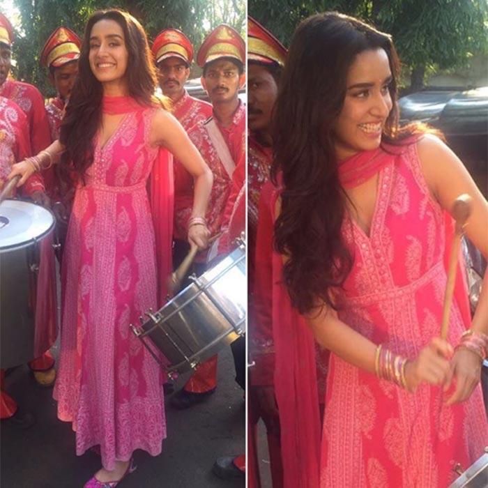pink-salwar