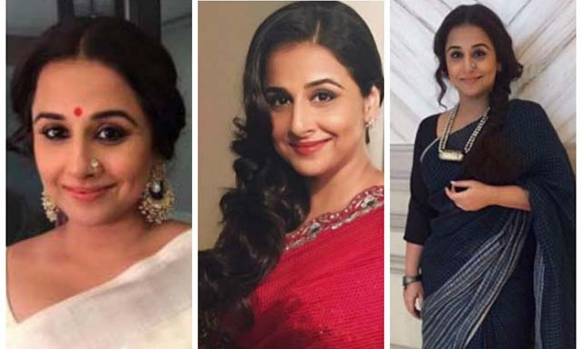 Vidya-Balans-Begum-Jaan-Promotion-Looks-Will-Make-You-Go-Shopping-Now