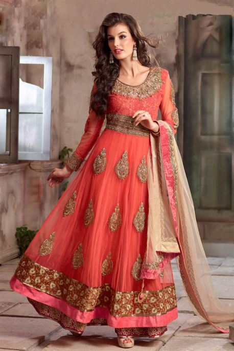 peach-color-designer-anarkali-suit-celebrity4105a_1